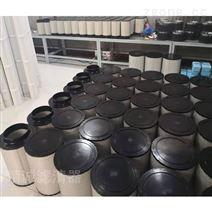 替代發電機組0180943002空氣濾芯使用時間長