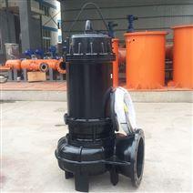 污水泵使用條件  天津水泵制造廠家
