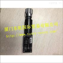 派克比例溢流閥RDM2PT35KVG15