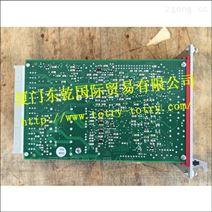 威格士EEA-PAM-535-A-32放大板
