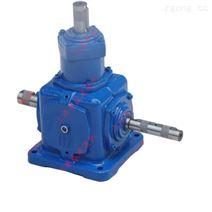 大功率齒輪箱B3SV05/HV05/DV05電機傳動箱