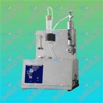 液化石油氣中硫化氫測定器SH/T0125