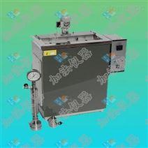 液化石油氣蒸氣壓測定器GB/T6602
