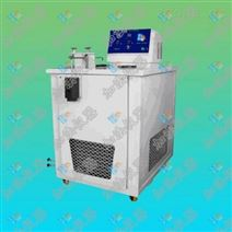 液化石油氣揮發性測定器GB/T13287