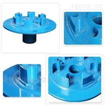專業生產2DLTD60102閘盤 閘盤聯接套