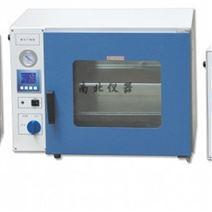 NB-DZF-6053真空干燥箱