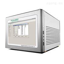 OPC-1800液體顆粒計數器