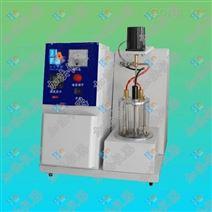 石蠟軟化點測定器NF T60-147