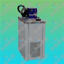 針入度專用低溫循環浴