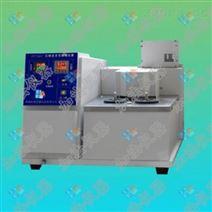 石蠟易炭化物測定器