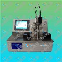 石油沥青软化点测定器GB/T4507