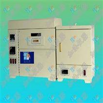 石蠟光安定性測定器SH/T0404
