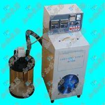石油蠟和石油脂滴熔點測定器GB/T8026