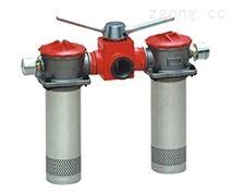 正確安裝回油過濾器的步驟
