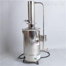 斷水自控蒸餾水器國產