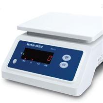 BPA121防水防潮秤替代CUB電子秤