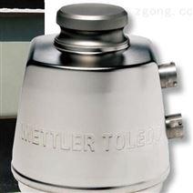 托利多SLC820數字汽車衡PDX稱重傳感器