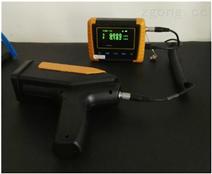 MPR200-PAB-ZP15  α β X γ 輻射測量儀