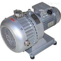 意大利BLOMEC真空泵S400-L-D12-1