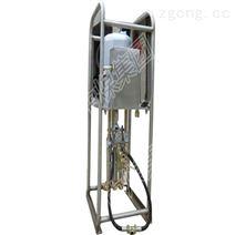 3ZBQ-10/10型氣動注漿泵指標 山東中煤 無