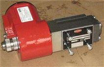 低溫型貼面海隆Namur式防爆電磁閥