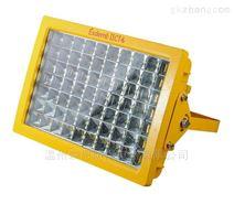 方形防爆免维护LED灯100W
