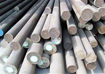 20CrMnTi-大連鋼材市場-鋼材現貨-鞍鋼