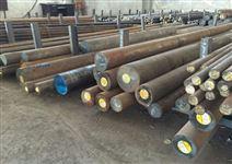 30CrMnSi-大連模具鋼-大連鋼材批發