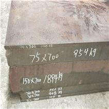 42CrMo扁鋼-大連鋼材銷售-鋼材加工