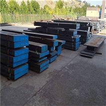Cr12扁鋼-大連鋼材市場-鋼材批發