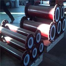南充钢衬聚乙烯复合管道供应商家