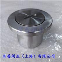 A型不銹鋼測深裝置元件