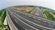昆明今年在建高速公路达12条 长龙高速拟年内开建